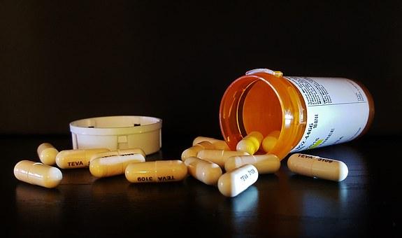 pills-1190217__340.jpg