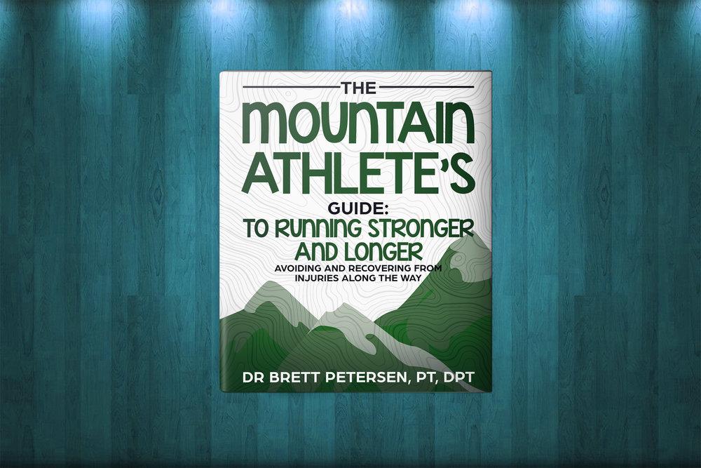 Dr_Brett_Petersen_book_4_3D.jpg