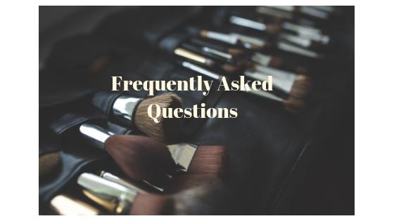 FAQ Banner.png