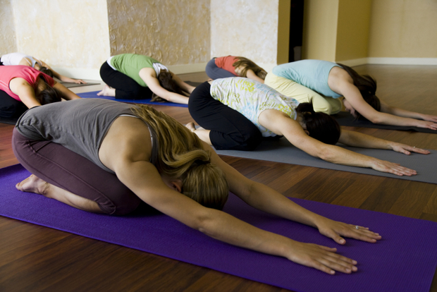 06062014-yoga-2