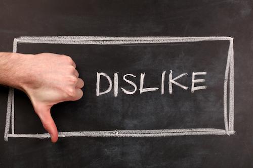 Common-Social-Media-Mistakes-Businessses-Make.jpeg
