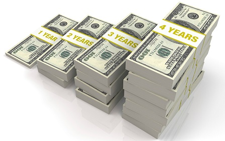bank-profits-money-stacks.jpg