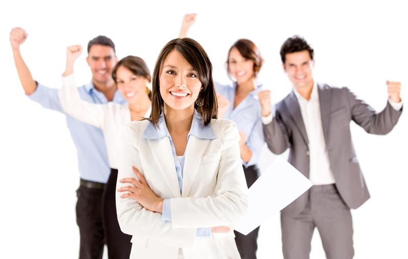 Woman-Business-Leader.jpg