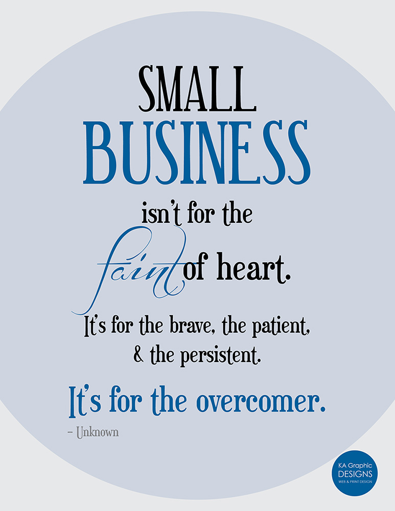 SmallBusinessQuotes01-FB