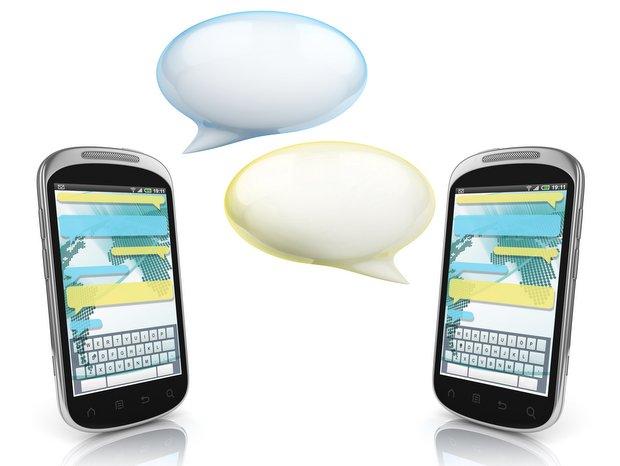Mobile-Messaging.jpg