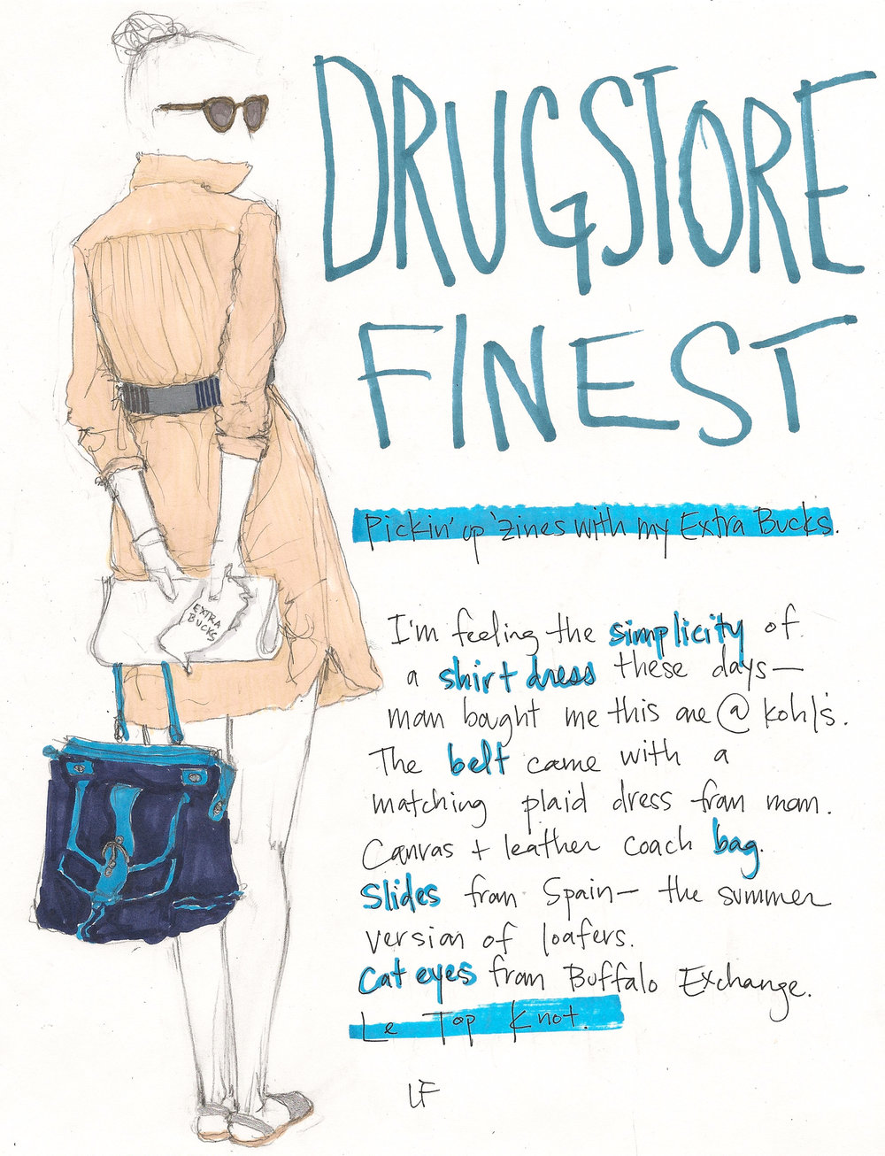 drugstorefinest copy
