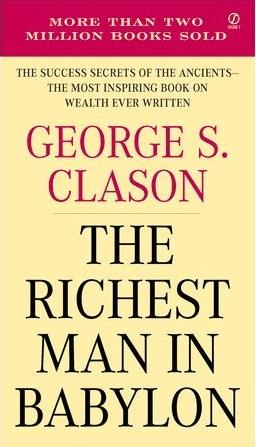 George Clason