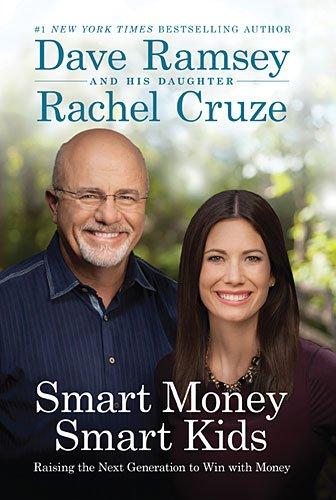 Dave Ramsey & Rachel Cruze