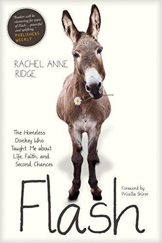 Rachel Ridge