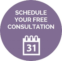 Schedule your FREE financial wellness consultation!