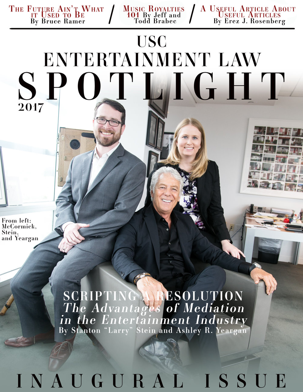 COVER-INAUGURAL ISSUE-2.jpg
