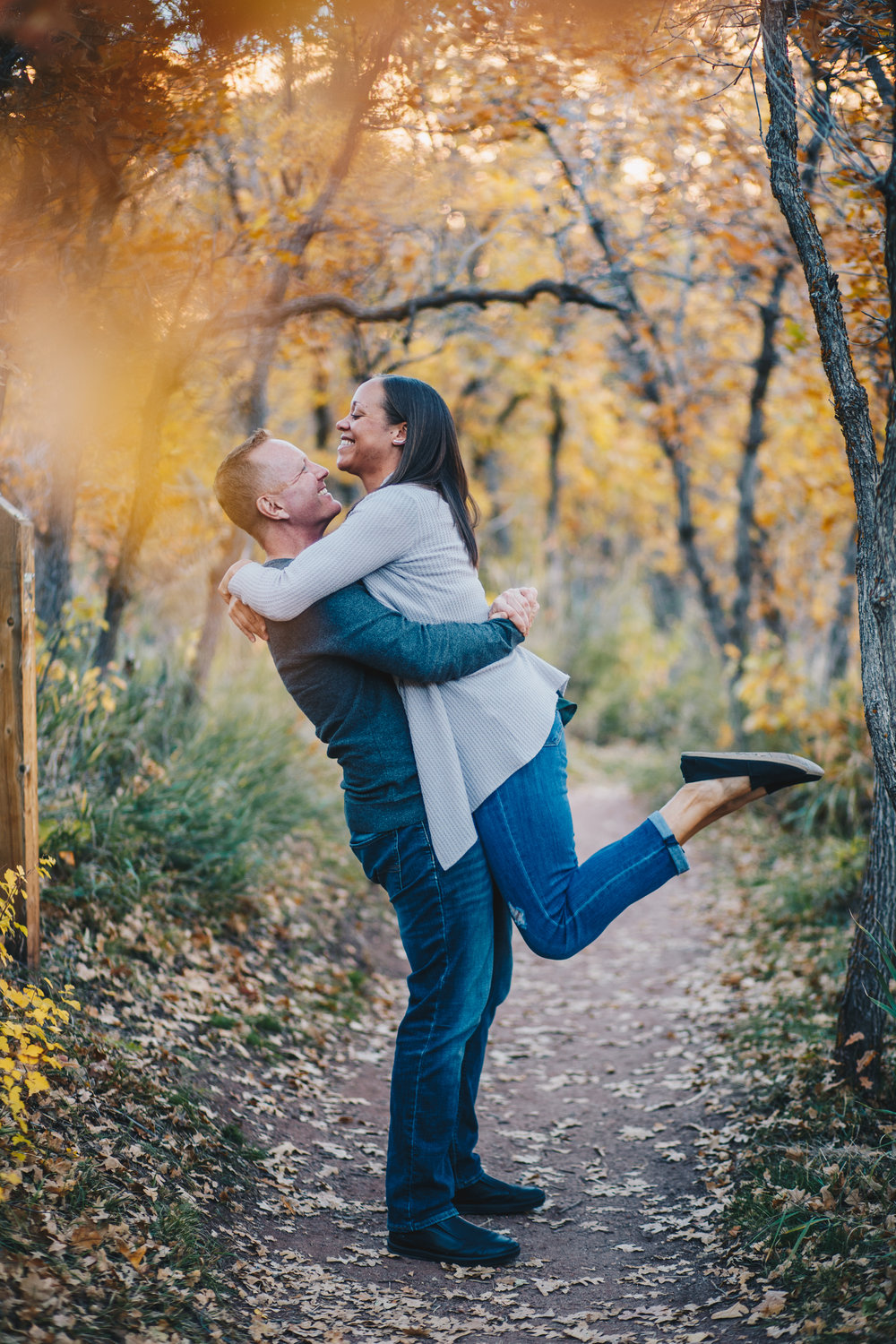 Nicole and Mike 10.15.17-39.jpg