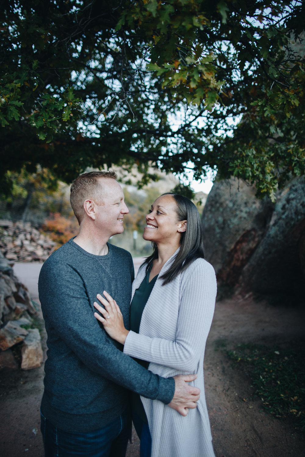 Nicole and Mike 10.15.17-123.jpg