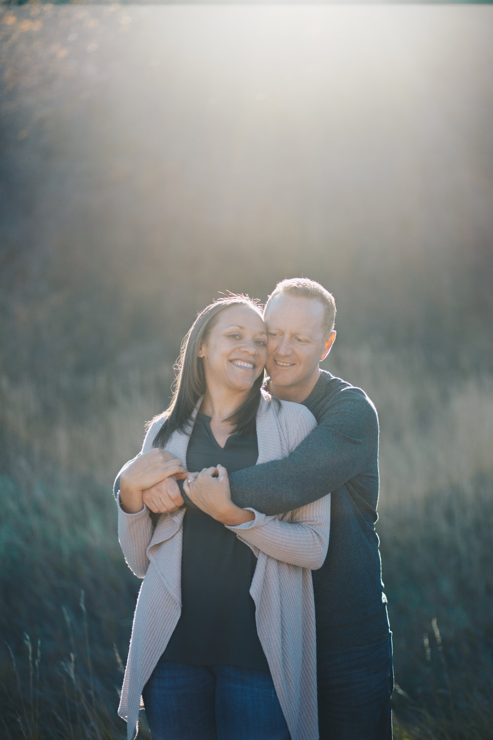 Nicole and Mike 10.15.17-16.jpg
