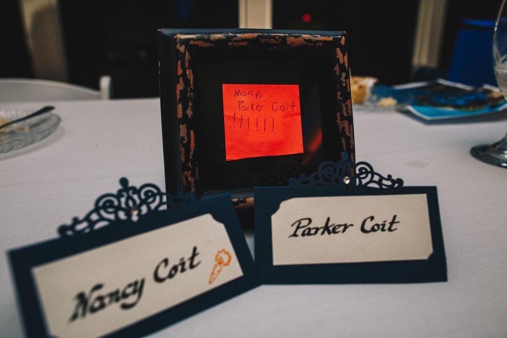 Blog-Nancy and Parker 1.27.18-648.jpg
