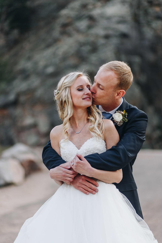 Sarah and Jack get married at Wedgewood Weddings Boulder Creek in Colorado-52.jpg