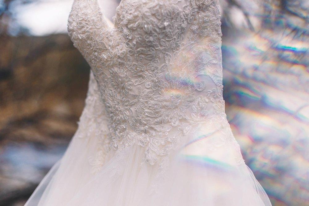 Sarah and Jack get married at Wedgewood Weddings Boulder Creek in Colorado-3.jpg