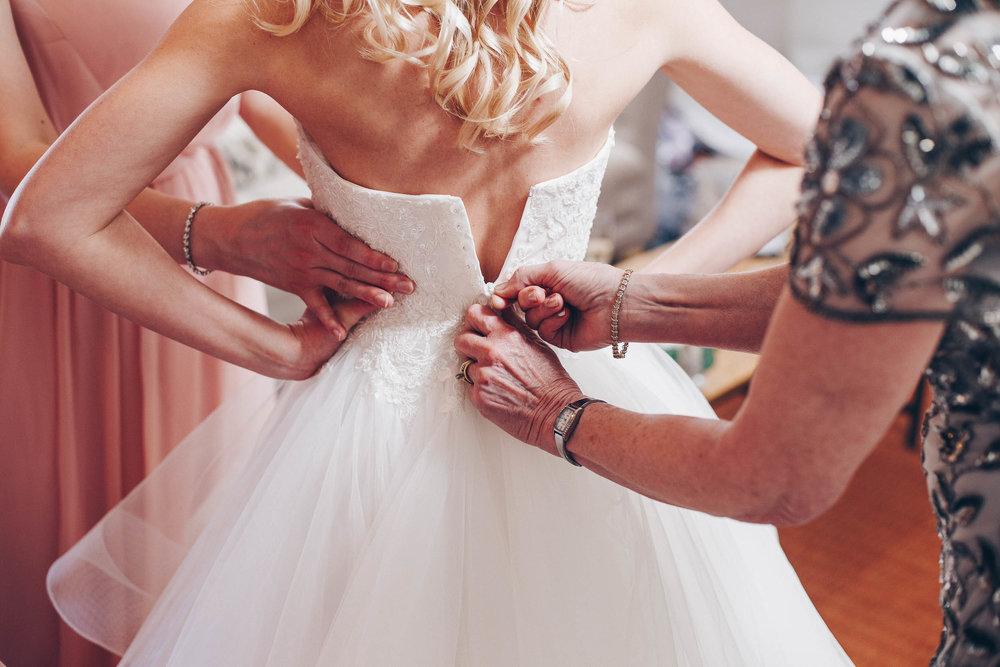 Sarah and Jack get married at Wedgewood Weddings Boulder Creek in Colorado-16.jpg