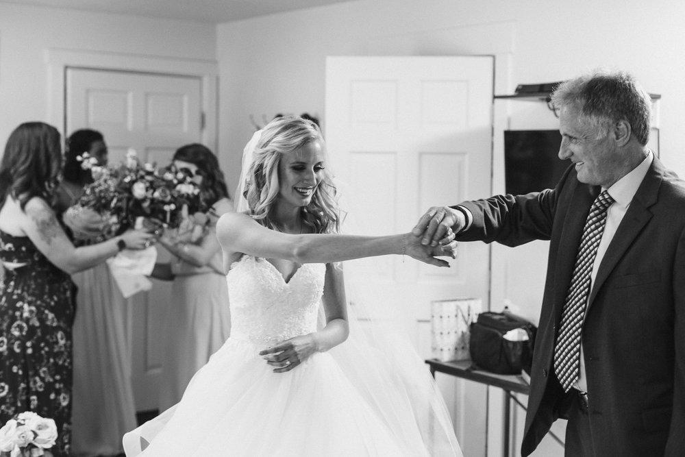 Sarah and Jack get married at Wedgewood Weddings Boulder Creek in Colorado-21.jpg