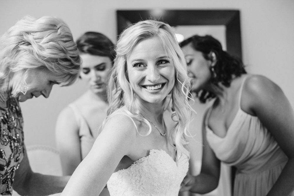 Sarah and Jack get married at Wedgewood Weddings Boulder Creek in Colorado-17.jpg