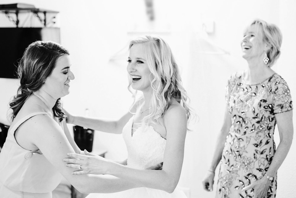 Sarah and Jack get married at Wedgewood Weddings Boulder Creek in Colorado-18.jpg