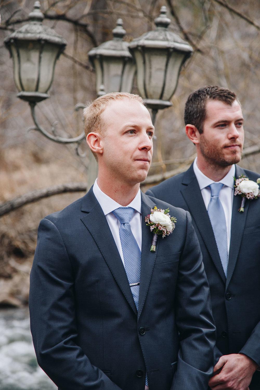 Sarah and Jack get married at Wedgewood Weddings Boulder Creek in Colorado-22.jpg