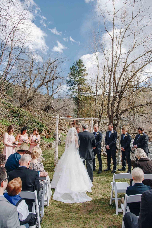 Sarah and Jack get married at Wedgewood Weddings Boulder Creek in Colorado-25.jpg
