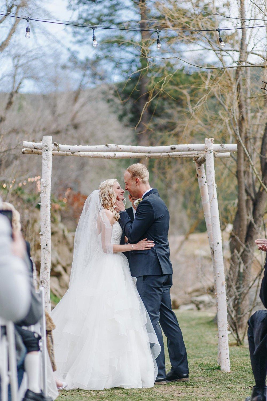 Sarah and Jack get married at Wedgewood Weddings Boulder Creek in Colorado-32.jpg