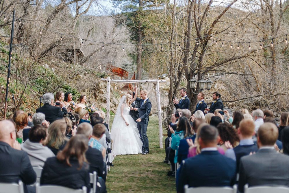 Sarah and Jack get married at Wedgewood Weddings Boulder Creek in Colorado-34.jpg