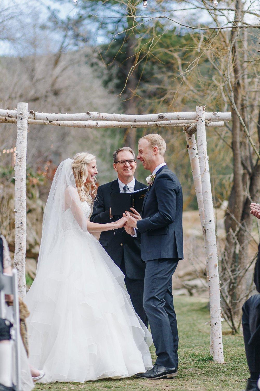 Sarah and Jack get married at Wedgewood Weddings Boulder Creek in Colorado-33.jpg
