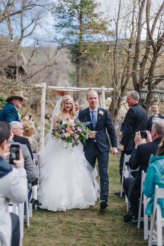 Sarah and Jack get married at Wedgewood Weddings Boulder Creek in Colorado-35.jpg
