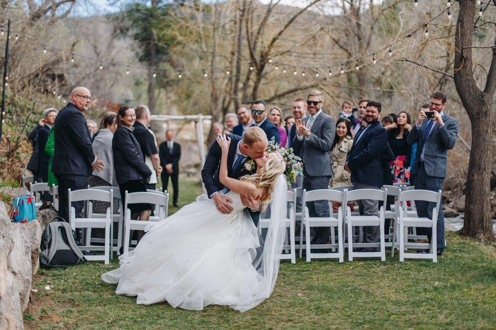 Sarah and Jack get married at Wedgewood Weddings Boulder Creek in Colorado-36.jpg
