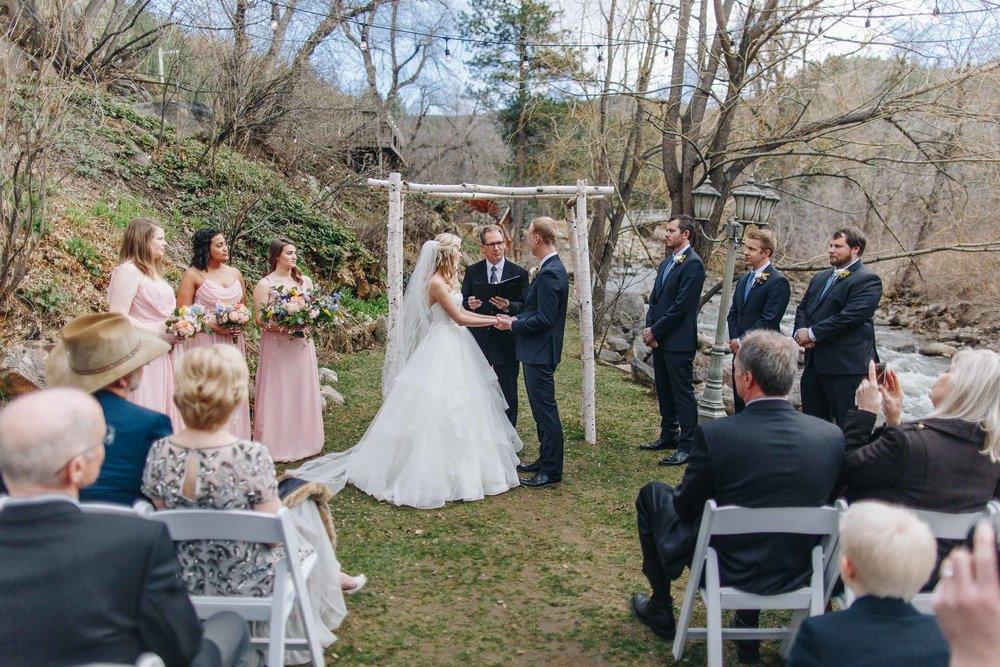 Sarah and Jack get married at Wedgewood Weddings Boulder Creek in Colorado-26.jpg