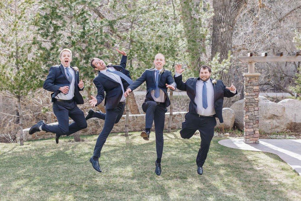 Sarah and Jack get married at Wedgewood Weddings Boulder Creek in Colorado-40.jpg