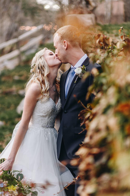 Sarah and Jack get married at Wedgewood Weddings Boulder Creek in Colorado-56.jpg