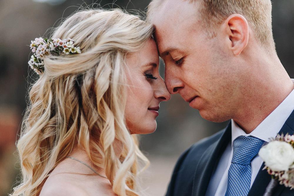 Sarah and Jack get married at Wedgewood Weddings Boulder Creek in Colorado-54.jpg
