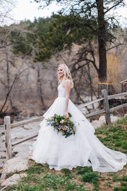 Sarah and Jack get married at Wedgewood Weddings Boulder Creek in Colorado-62.jpg