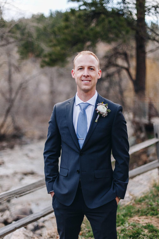 Sarah and Jack get married at Wedgewood Weddings Boulder Creek in Colorado-64.jpg