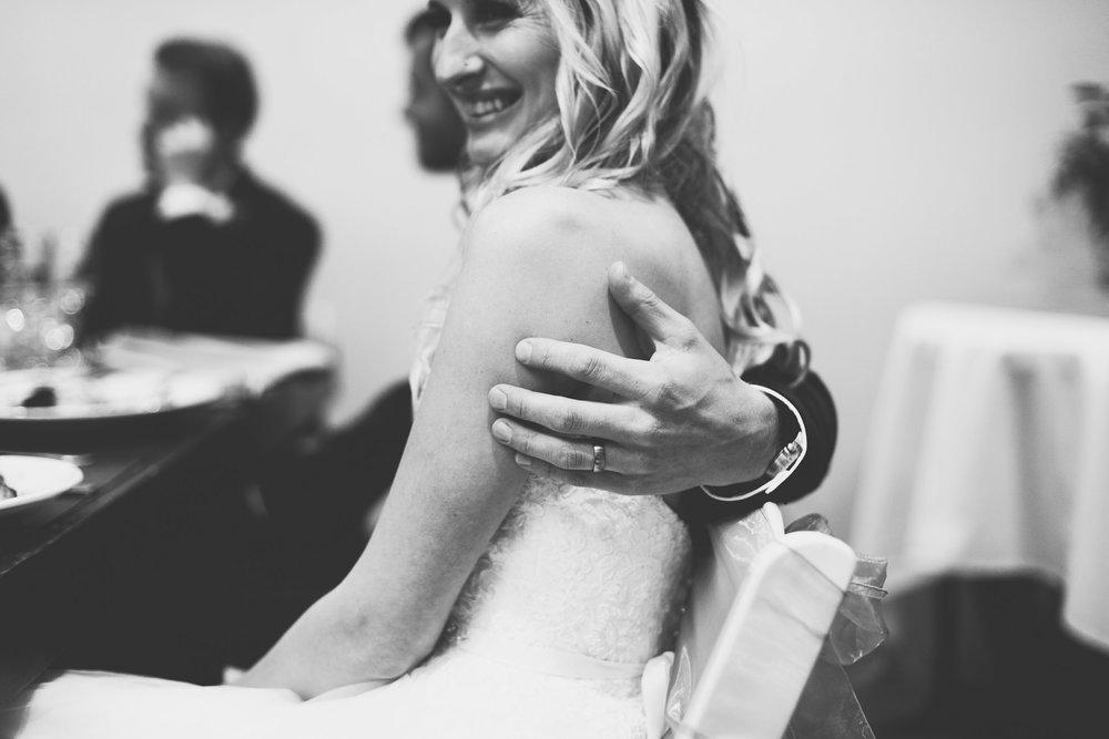 Sarah and Jack get married at Wedgewood Weddings Boulder Creek in Colorado-79.jpg