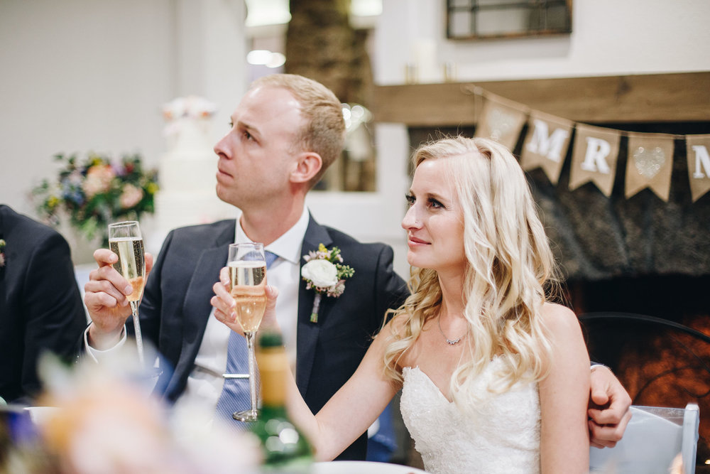 Sarah and Jack get married at Wedgewood Weddings Boulder Creek in Colorado-80.jpg
