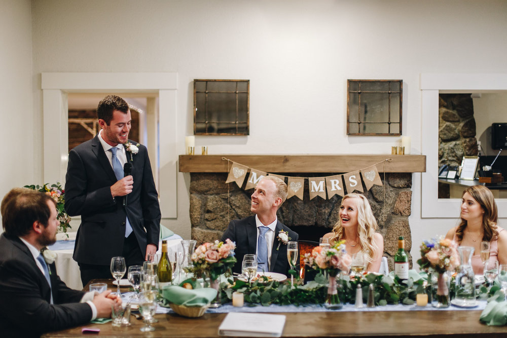 Sarah and Jack get married at Wedgewood Weddings Boulder Creek in Colorado-81.jpg