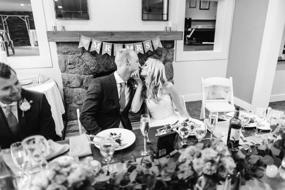 Sarah and Jack get married at Wedgewood Weddings Boulder Creek in Colorado-78.jpg