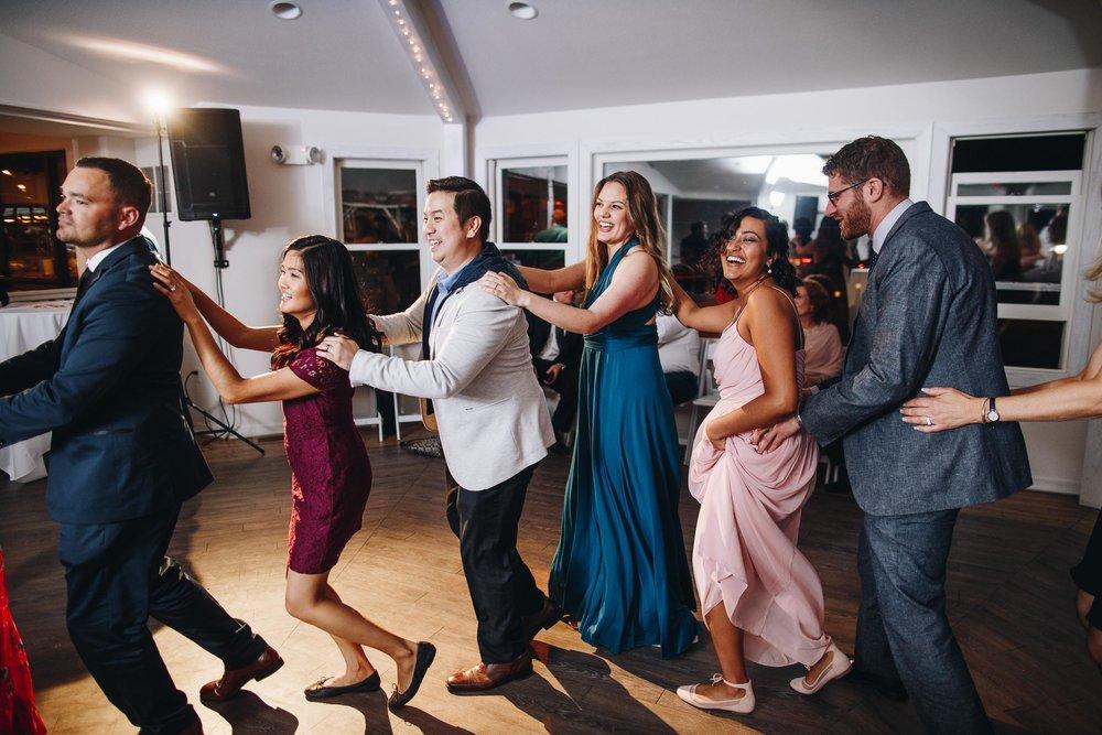 Sarah and Jack get married at Wedgewood Weddings Boulder Creek in Colorado-111.jpg