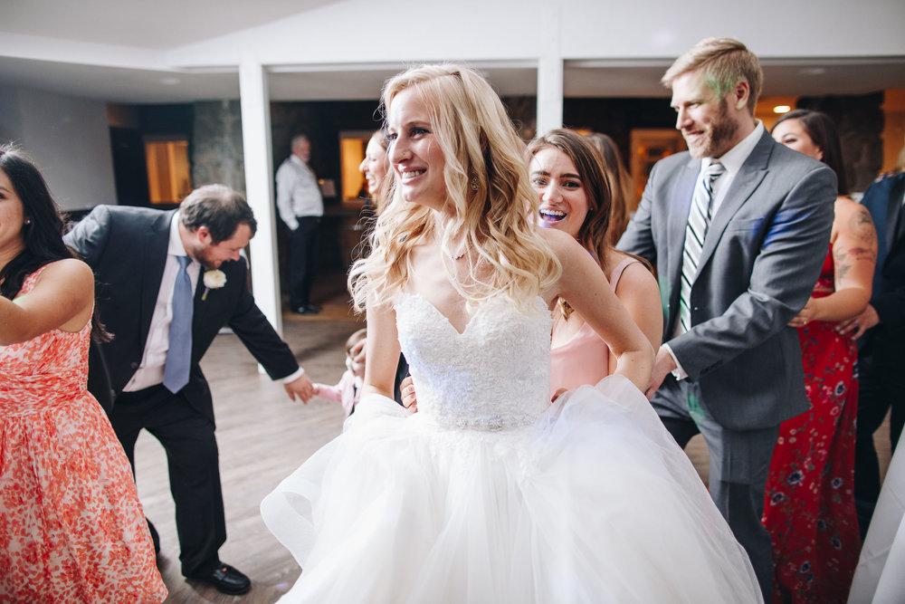Sarah and Jack get married at Wedgewood Weddings Boulder Creek in Colorado-113.jpg