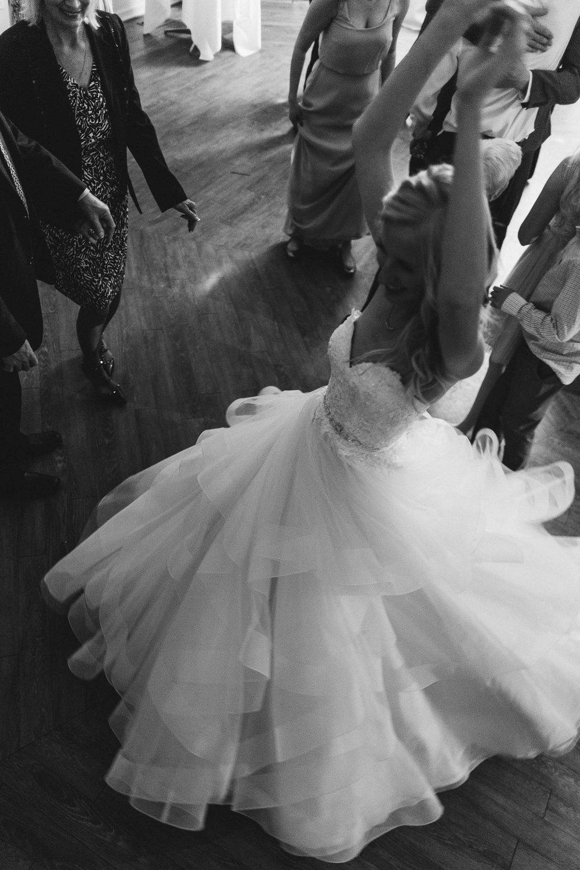 Sarah and Jack get married at Wedgewood Weddings Boulder Creek in Colorado-104.jpg