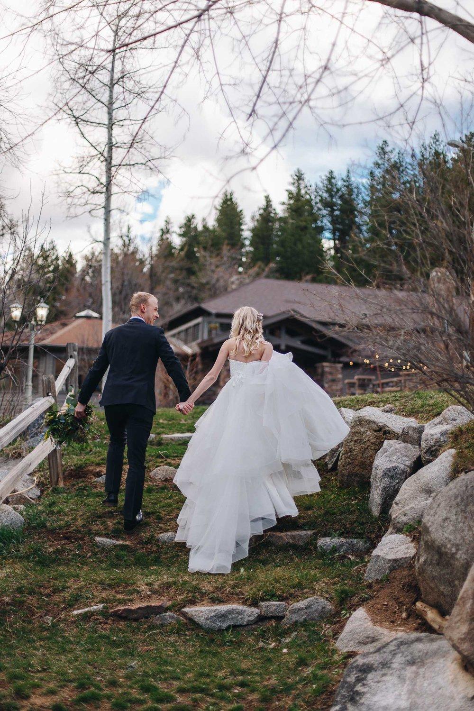 Sarah and Jack get married at Wedgewood Weddings Boulder Creek in Colorado-72.jpg
