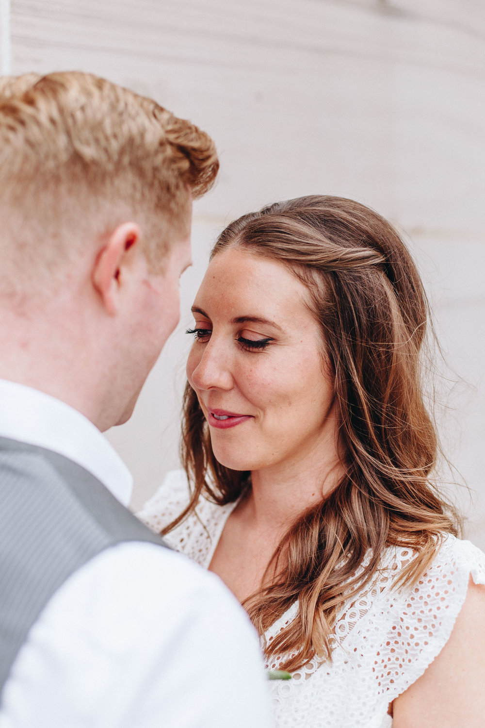 Blog-Lindsey and Dustin 5.18.18-129.jpg
