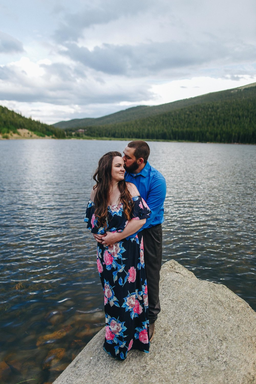 Nicole and Aaron Colorado Engagement Photos-26.jpg