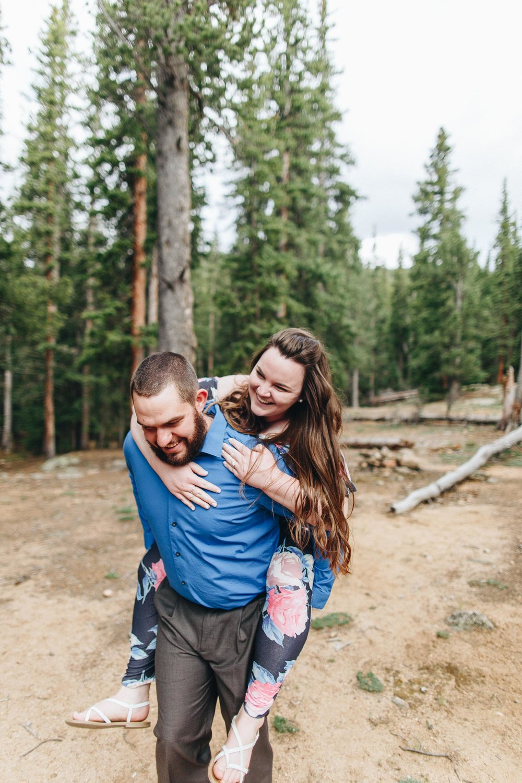 Nicole and Aaron Colorado Engagement Photos-29.jpg