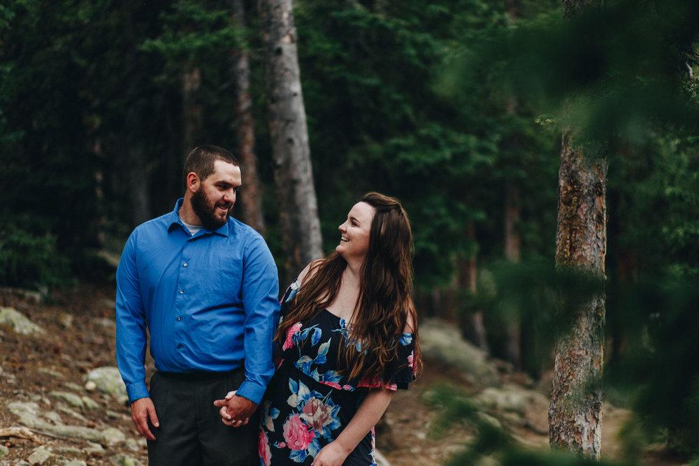 Nicole and Aaron Colorado Engagement Photos-28.jpg